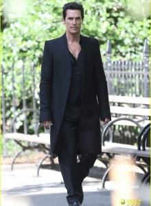 Matthew McConaughey 028 (zdjęcie AKM-GSI) - obrazek
