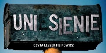 Uniesienie w polskich księgarniach - obrazek