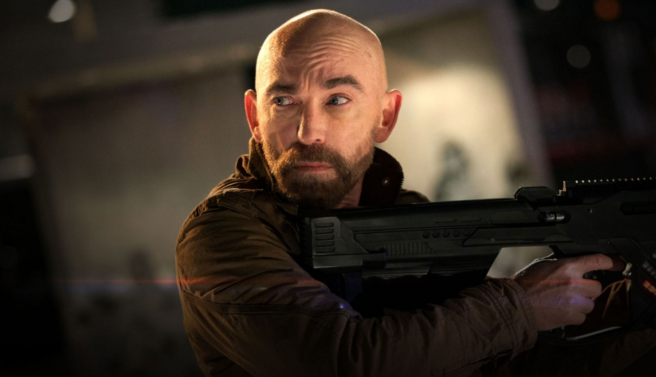 Jackie Earle Haley (2)