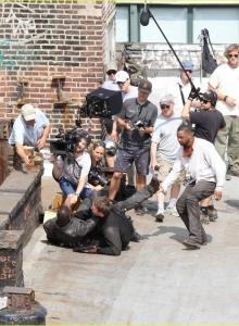 Idris Elba 33 (zdjęcie FameFlynet) - obrazek
