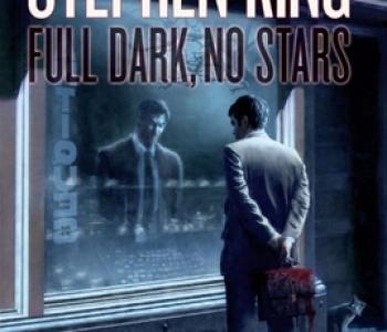 Full Dark, No Stars (Cemetery Dance) Signed Limited Edition - obrazek