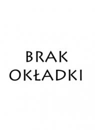 Wszystko jest względne (Polski Związek Niewidomych) - obrazek