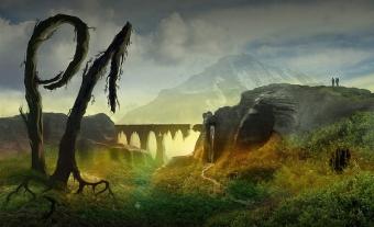 Mroczna Wieża - 19 - obrazek
