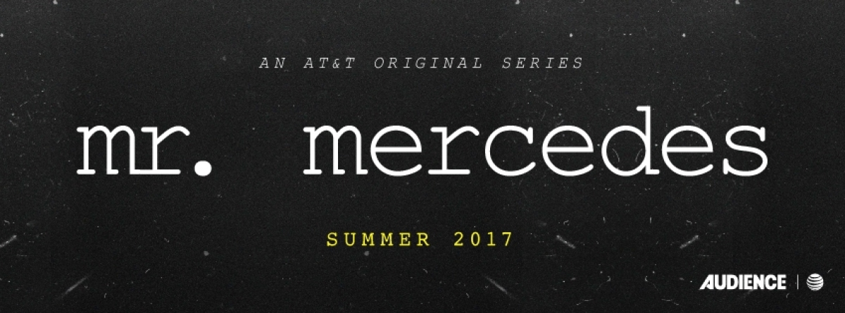 Pan Mercedes - serial obejrzymy latem - obrazek