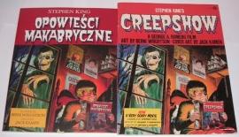 Creepshow_US_&_PL