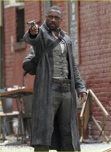 Idris Elba 067 (zdjęcie FameFlynet) - obrazek