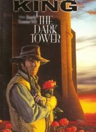 The Dark Tower VII: The Dark Tower (Grant) Artist Edition - obrazek