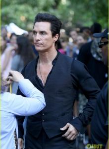 Matthew McConaughey 034 (zdjęcie AKM-GSI) - obrazek