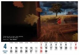 Kalendarz_2007_04