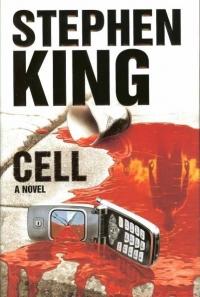 Cell (Scribner)