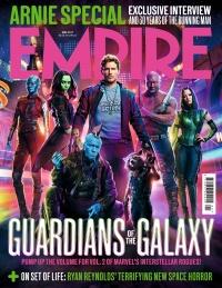 Empire 5/2017