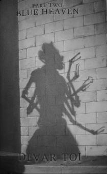 Michael Wheelan - The Dark Tower VII 18 - obrazek