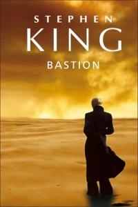 Bastion (Albatros #3)