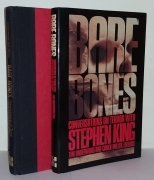 Bare Bones (McGwar Hill) (2)