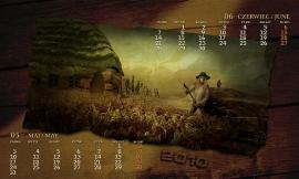 Kalendarz_2010_03