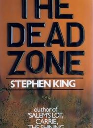 The Dead Zone (Raven) - obrazek