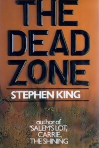 The Dead Zone (Raven)