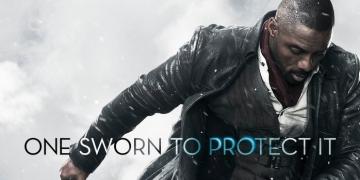 Wywiad z Idrisem Elbą o Mrocznej Wieży - obrazek