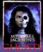 Michael Jacksons Ghosts