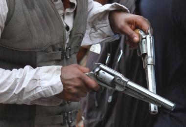 Idris Elba 081 - obrazek