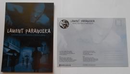 LamentParanoika_pocztowka_(2)