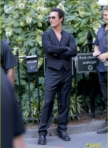 Matthew McConaughey 018 (zdjęcie AKM-GSI) - obrazek