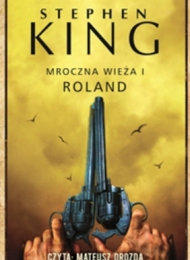 Mroczna Wieża I: Roland (Albatros) - obrazek