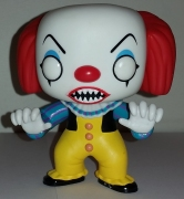 Pennywise - POP Movies IT (2)