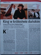 Prasa_Newsweek_44-2006_2