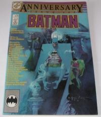 Batman #400 (DC)
