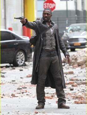Idris Elba 061 (zdjęcie FameFlynet) - obrazek
