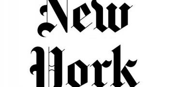 Nie tylko potwory - wywiad z Kingiem w The New York Times - obrazek