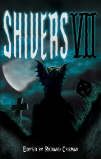 Shivers VII (Cemetery Dance)