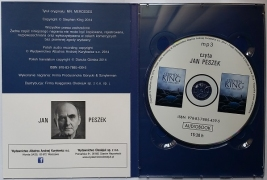 PanMercedes_Audiobook_Proszynski_2