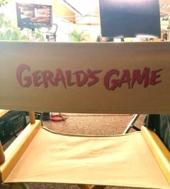 Gra Geralda - zakończenie zdjęć - obrazek