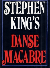Danse Macabre (Macdonald) - obrazek
