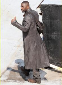 Idris Elba 52 (zdjęcie FameFlynet) - obrazek
