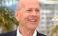 Bruce Willis zagra w Broadwayowskiej adapacji