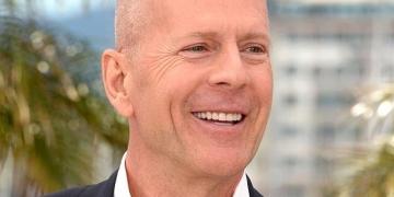 Bruce Willis zagra w Broadwayowskiej adapacji Misery - obrazek