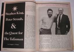 TwilightMagazine_02-1985_(2)