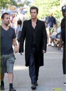 Matthew McConaughey 019 (zdjęcie AKM-GSI) - obrazek