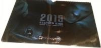 sk.pl Kalendarz 2015
