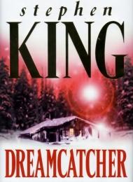 Dreamcatcher (Hodder & Stoughton) - obrazek