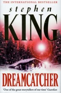 Dreamcatcher (Hodder & Stoughton)