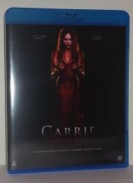 Carrie (Blu-Ray) wersja 2013 - obrazek