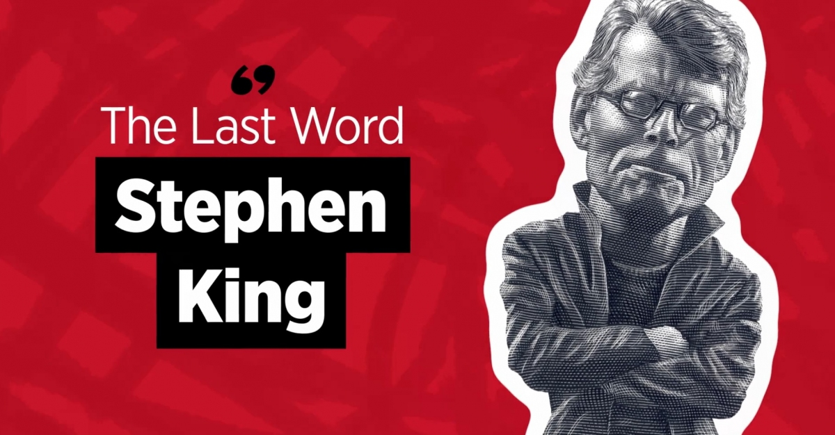 The Last Word - Wywiad w Rolling Stone (2016-06-09) - obrazek