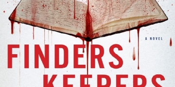 Finders Keepers - premiera światowa - obrazek