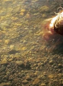 We all float down here - obrazek