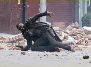 Idris Elba 075 (zdjęcie FameFlynet) - obrazek