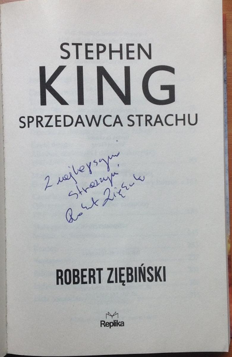 SKSprzedawcaStrachu_(Replika)_autograf - obrazek